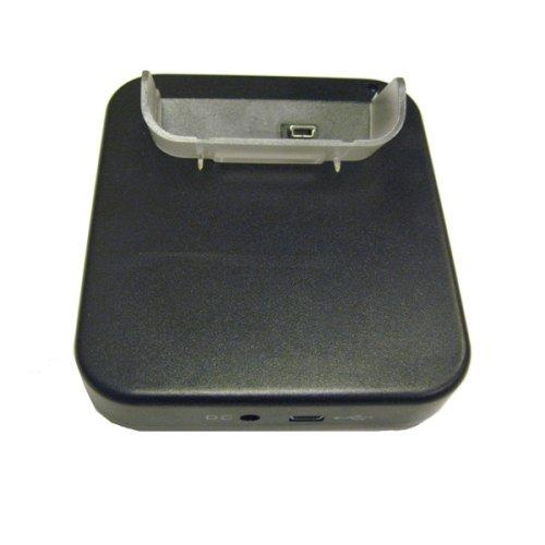 Ladestation USB für HTC P3600