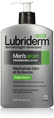 lubriderm-mens-sport-deodorizing-lotion-16-oz-by-lubriderm