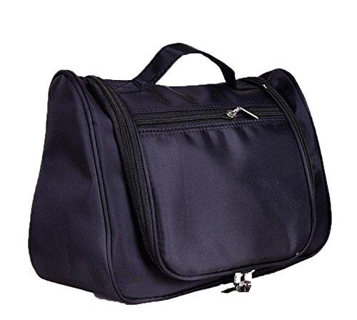bolsa-impermeable-de-gran-capacidad-de-bolsa-de-viaje-bolsa-de-cosmeticos-portatil-pizarra-limpiabla