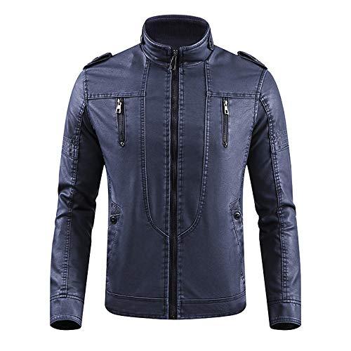 Price Amazon Best Outwear es The Leather In Savemoney xn7z4I