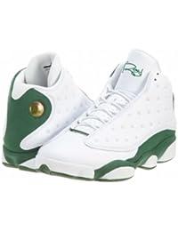 Nike Air Jordan 13 Retro 'Ray Allen PE' - 414571-125 -
