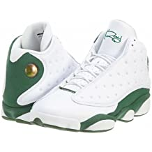 detailed look 19699 9c3e0 AIR Jordan 13 Retro  Ray Allen PE  - 414571-125