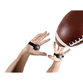 SKLZ Great Catch Football Receiving Training Aid by SKLZ