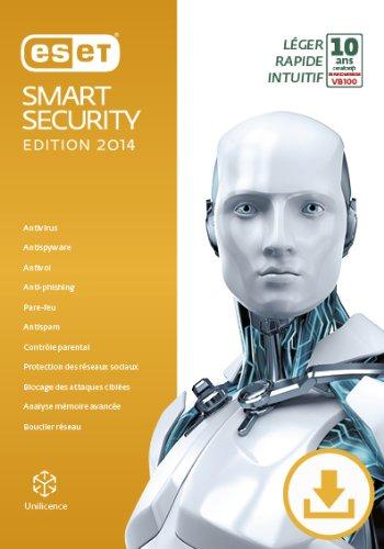 eset-smart-security-edition-2014-3-postes-abonnement-2-ans-telechargement