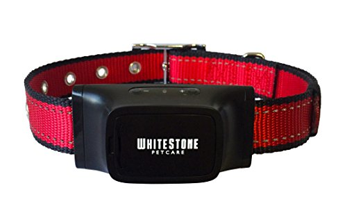 the-barking-control-collar-by-whitestone-petcare-red-1-year-warranty-quality-guarantee-an-automatic-