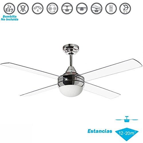 ventilatore-da-soffitto-sulion-075007-modello-cross-con-luce-e-telecomando-122-cm-finitura-cromata-4