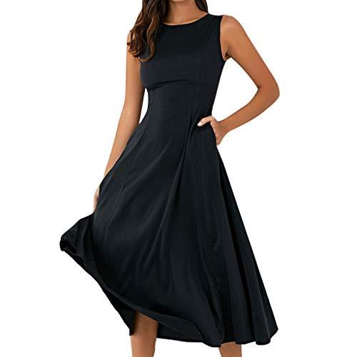 3439f575e8d7 Cocktail t-shirt for party women il miglior prezzo di Amazon in ...