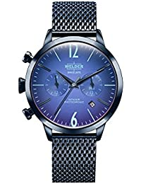 Welder Breezy Women's watches WWRC603