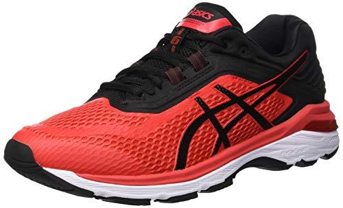 Asics Gt-2000 6, Zapatillas de Running para