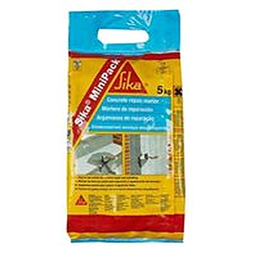 concrete-repair-mortar-mini-pack-5kg-chemicals-adhesive