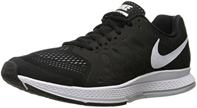 Nike Air Zoom Pegasus 31 - Zapatillas para Hombre