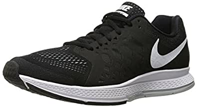 Nike Air Zoom Pegasus 31, Men's Running Shoes: Amazon.co