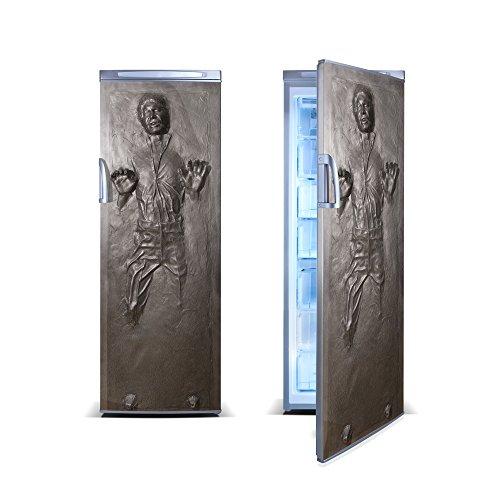 vinyl-revolution-fridgewrap-vinyl-kuhlschrank-aufkleber-mit-han-solo-in-karbonit