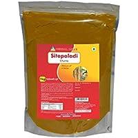 Herbal Hills Sitopaladi Churna - 1kg Pouch preisvergleich bei billige-tabletten.eu