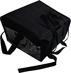 Albatross Waterproof Multipurpose Bag��(Black, 15 L)