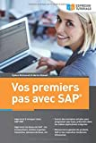 Vos premiers pas avec SAP...