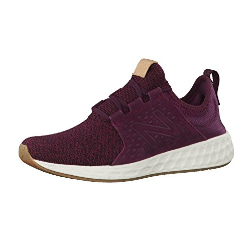New Balance Fresh Foam Cruz, Chaussures de Fitness Homme