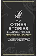 The Other Stories: Collections II Paperback