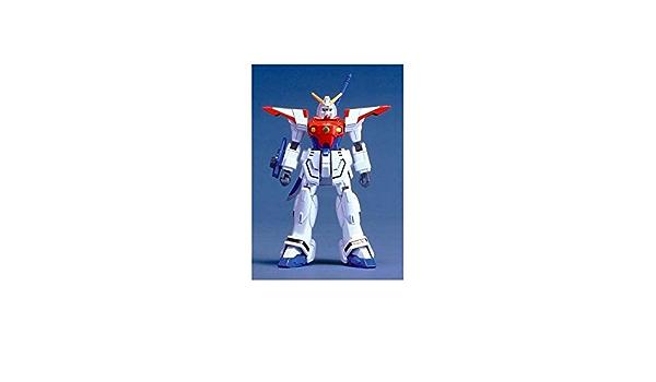 Model Kit 13cm Lobcede.be Gundam 1//144 Rising Gundam