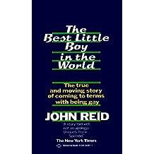Best Little Boy in the World by John Reid (1986-10-12)