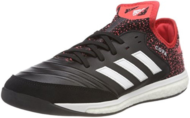Adidas Copa Tango 18.1 TR, Botas de Fútbol para Hombre