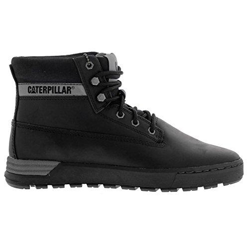 Caterpillar Ryker Black P720437, Boots - 41 EU