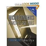 Scarica Libro Cartuccia compatibile C8771EE per stampante HP (PDF,EPUB,MOBI) Online Italiano Gratis