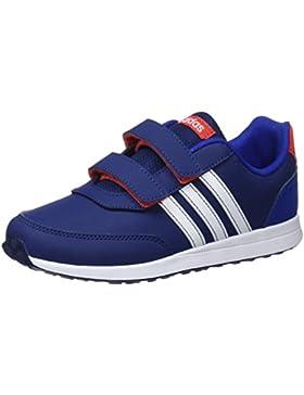 Adidas Vs Switch 2 CMF C, Zapatillas de Entrenamiento para Niños