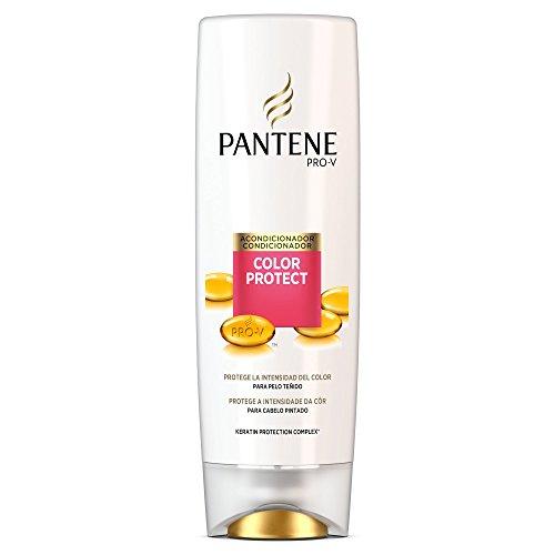 pantene-pro-v-color-protect-acondicionador-para-cabello-teido-675-ml