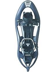 Tsl Hombre 325Pioneer Easy el calzado de nieve, hombre, 325 Pioneer Easy, ardoise, medium