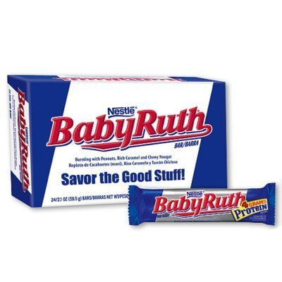 baby-ruth-standard-size-21-oz-24-count-by-nestle