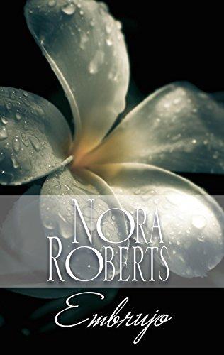 Embrujo: Los Donovan (1) (Nora Roberts) por Nora Roberts