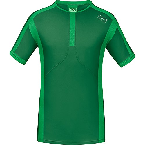 gore-running-wear-mens-ultra-light-running-t-shirt-gore-selected-fabrics-air-size-s-meadow-green-fre