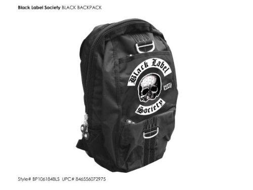 black-label-society-black-with-logo-rucksack