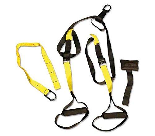 bande-con-maniglie-per-allenamento-in-sospensione-in-nylon-dvd-incluso-colore-giallo-neronorbertberk