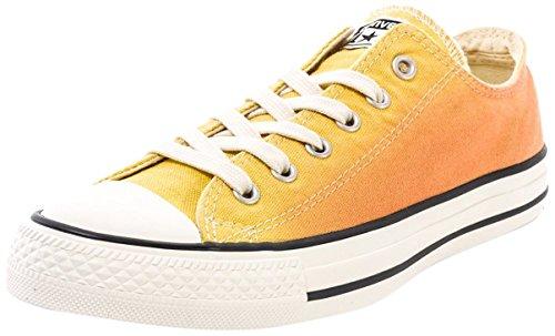 Converse  151266, Herren Sneaker Orange