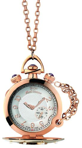 john-galliano-elu-pocket-watch-unisex-r1219100545