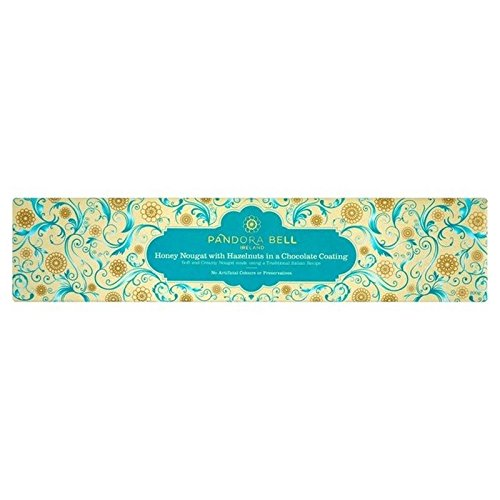 pandora-bell-honey-nougat-with-hazelnuts-in-a-chocolate-coating-200g-pack-of-2