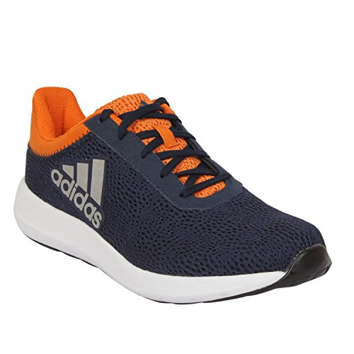 647e1c839 Adidas Erdiga Running Sports Shoes For Men Best Deals With Price ...