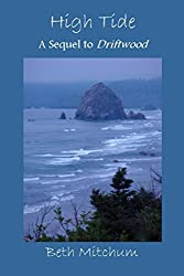High Tide: A Sequel to Driftwood (English Edition)