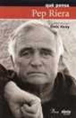 Rústica. Nuevo. 197 pg. Libro de entrevistas. Catalán. Cataluña