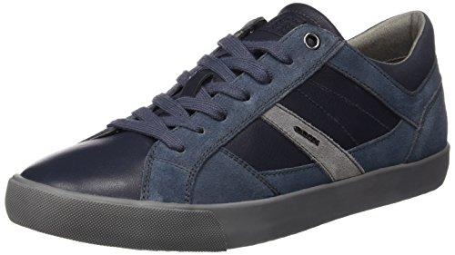 geox-u-smart-d-scarpe-da-ginnastica-basse-uomo-blau-navy-icecf41j-43-eu