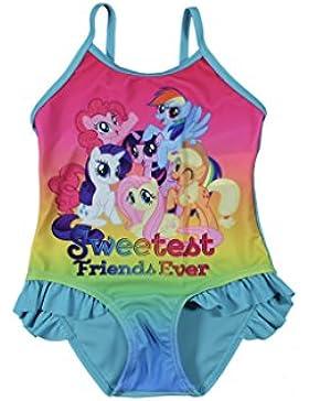 My Little Pony Badeanzug