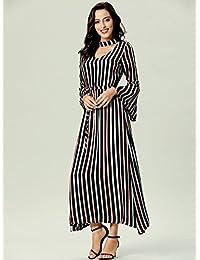 11fe6defbeba Amazon.it  CON - A portafoglio e sblusato   Vestiti   Donna  Abbigliamento