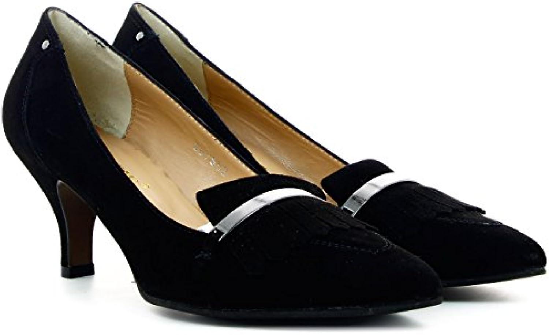 Bruno Premi Mujer Zapato de salón tacón bajo