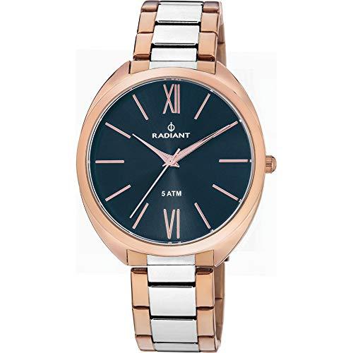 RADIANT HABANA orologi donna RA420206