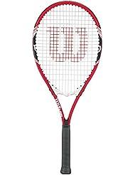 Amazon.fr : Raquettes - Tennis : Sports et Loisirs