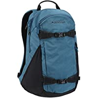 Burton Day Hiker 25L Daypack, Saxony Blue, One Size