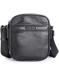 Amazon.it  Guess - Uomo   Borse  Scarpe e borse bff402996c6