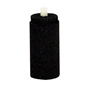 41ZlSWZ83%2BL. SS300  - Lifesaver Bottle Activated Carbon Inserts (Pack of 4)